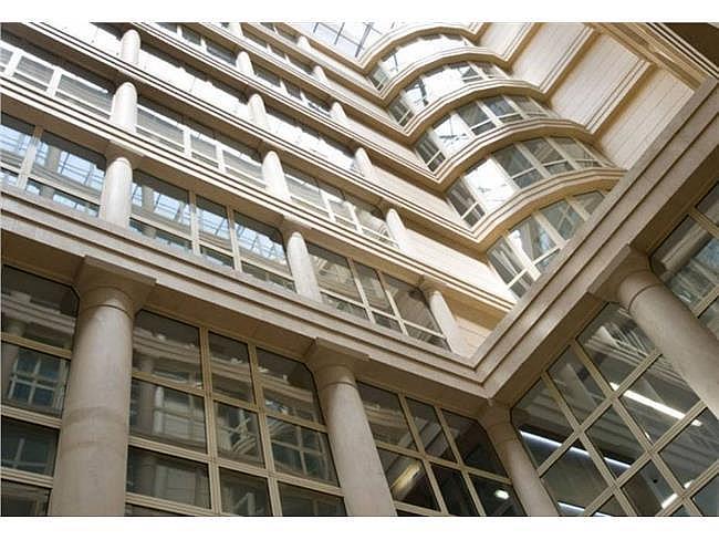 Oficina en alquiler en calle Ausias Marc, Barcelona - 127899344