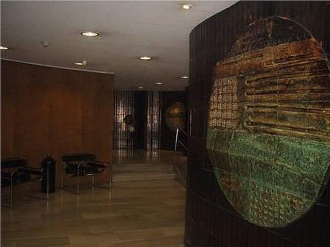 Oficina en alquiler en calle Balmes, Eixample esquerra en Barcelona - 189949296