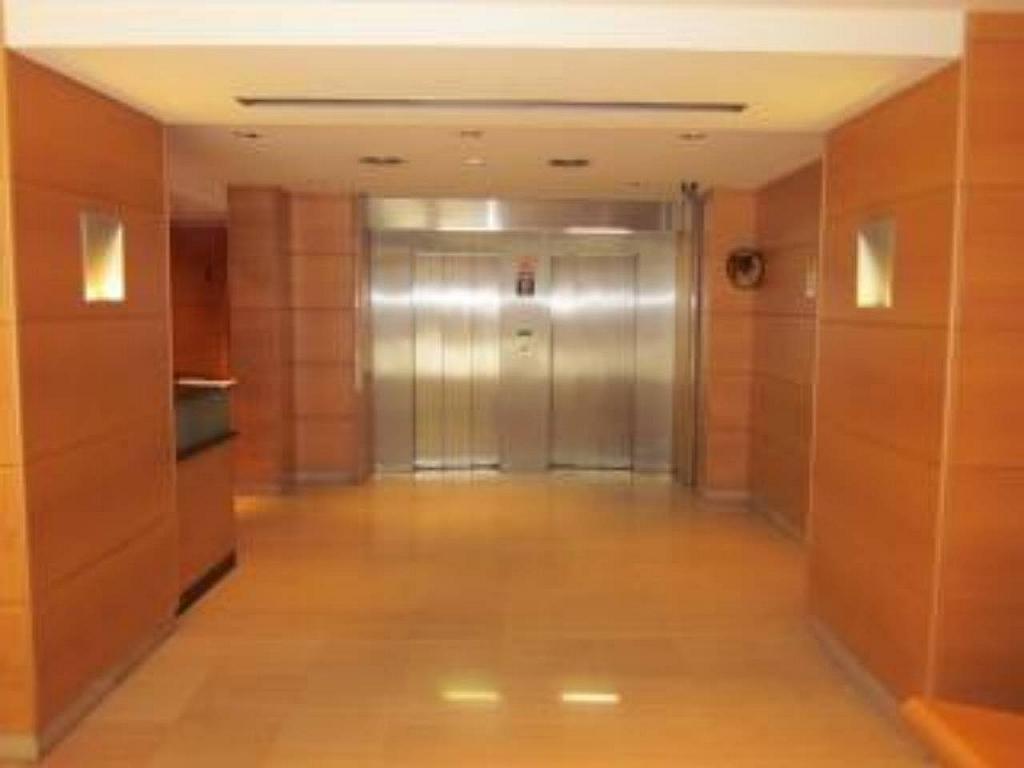 Oficina en alquiler en calle Balmes, Barcelona - 222904824