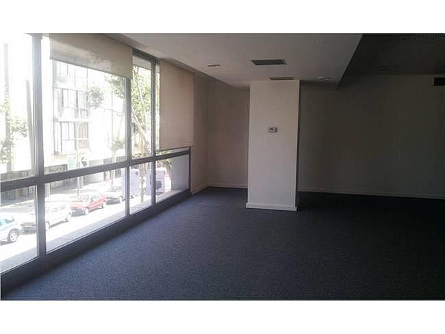 Oficina en alquiler en calle Avila, Sant martí en Barcelona - 163839427