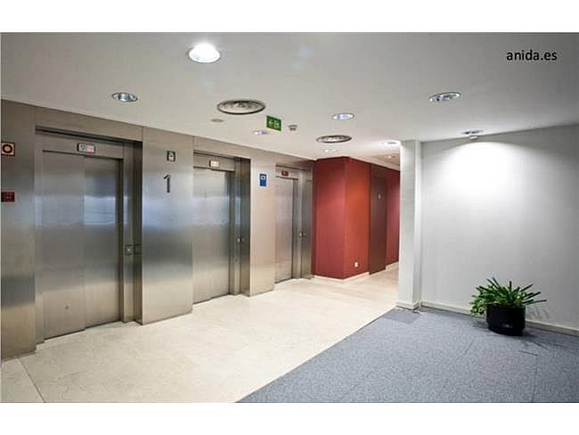 Oficina en alquiler en calle Avila, Sant martí en Barcelona - 163839445