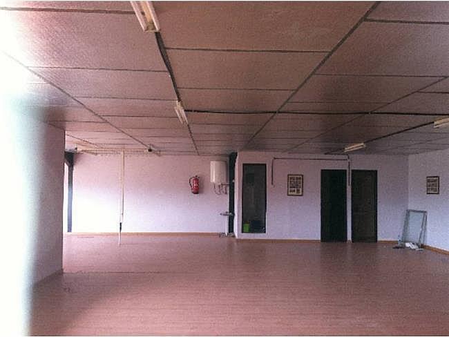 Nave industrial en alquiler en calle Zona Industrial, Sant Joan Despí - 189945237