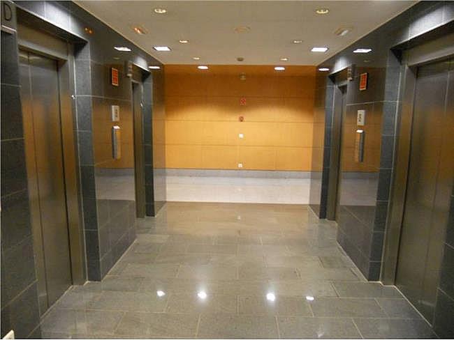 Oficina en alquiler en calle Gran Via de Les Corts Catalane, La Bordeta en Barcelona - 124086945