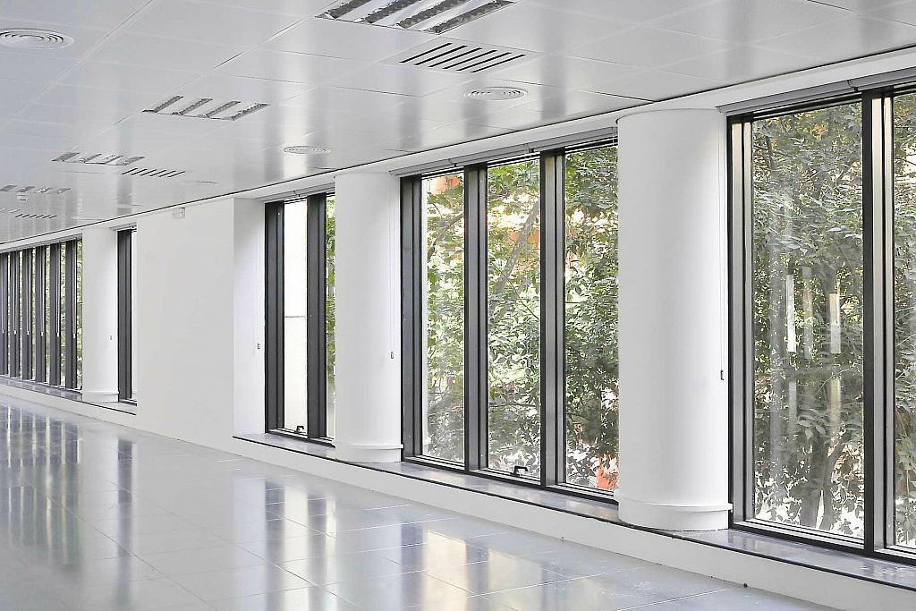 Oficina en alquiler en calle Berlin, Sants-montjuïc en Barcelona - 344316470