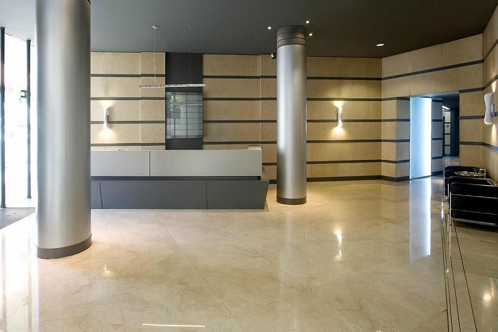 Oficina en alquiler en calle Berlin, Sants-montjuïc en Barcelona - 344316481