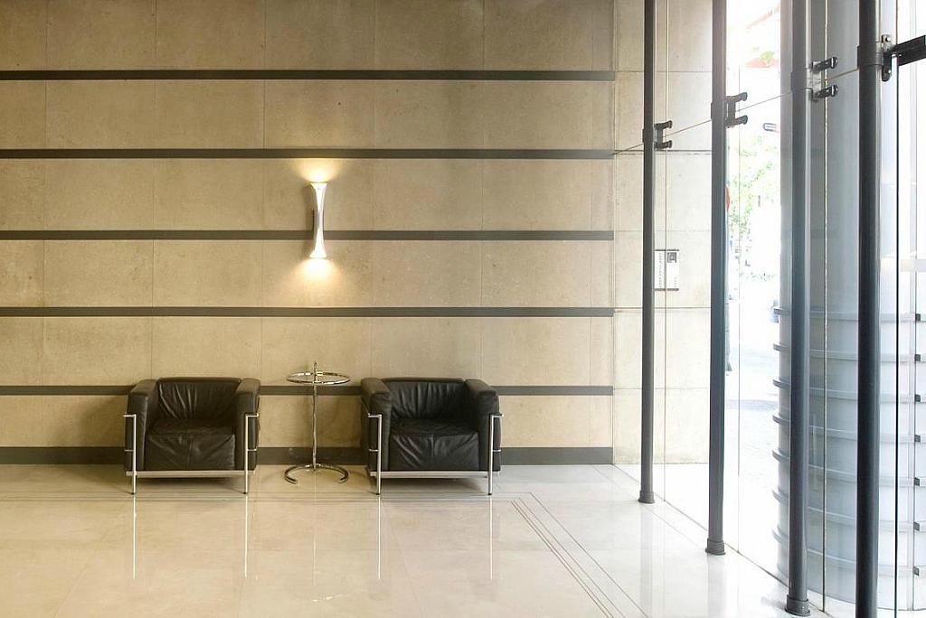 Oficina en alquiler en calle Berlin, Sants-montjuïc en Barcelona - 344316482