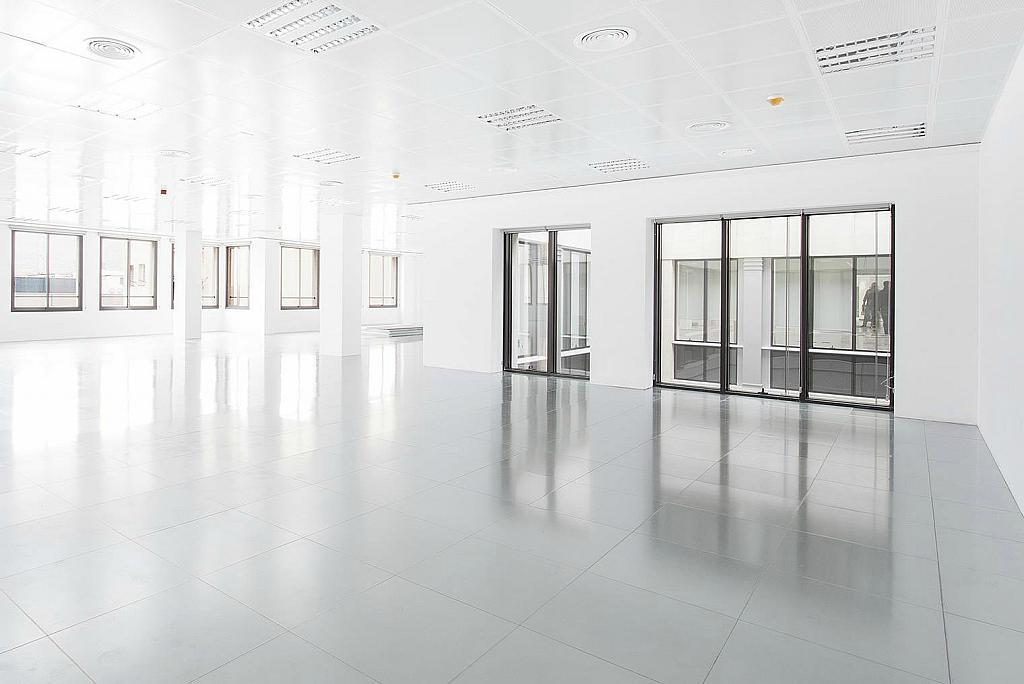 Oficina en alquiler en calle Berlin, Sants-montjuïc en Barcelona - 344316487