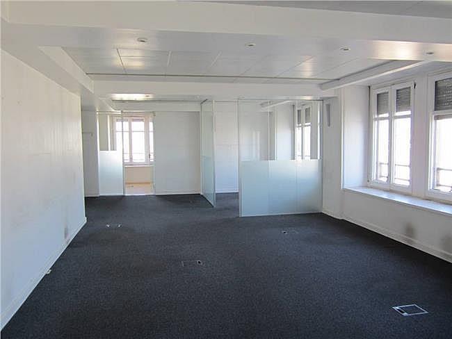 Oficina en alquiler en calle Passeig de Gracia, Eixample dreta en Barcelona - 189947622
