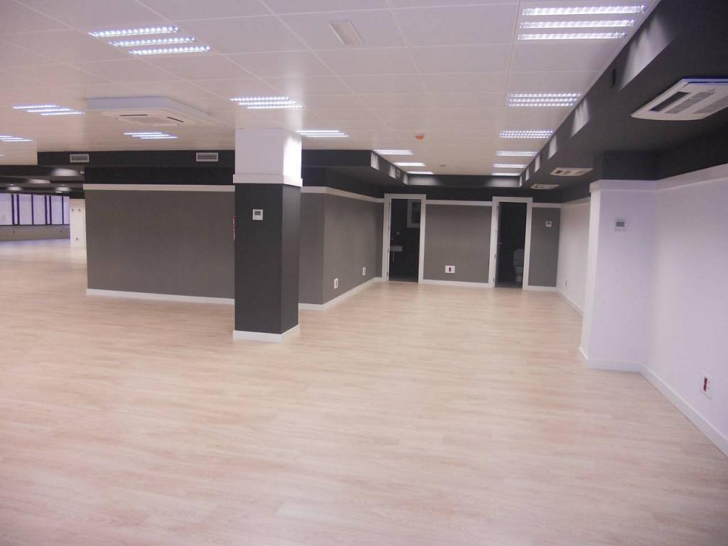 Oficina en alquiler en calle Diputació, Eixample dreta en Barcelona - 203312229