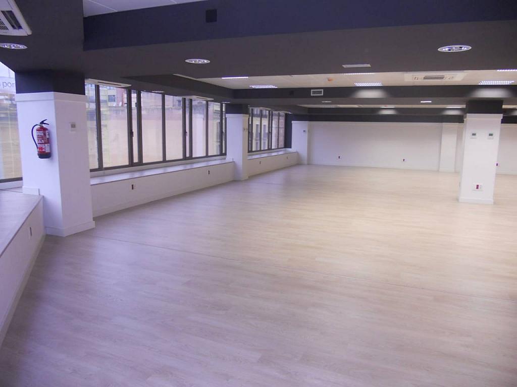 Oficina en alquiler en calle Diputació, Eixample dreta en Barcelona - 203312236