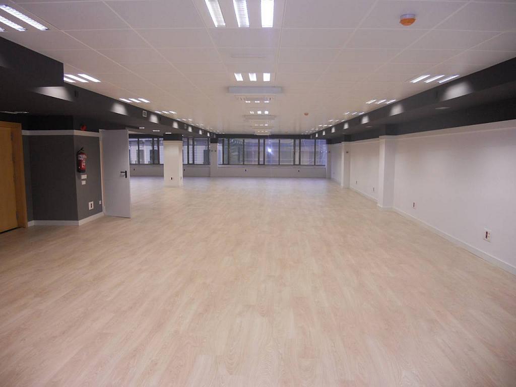 Oficina en alquiler en calle Diputació, Eixample dreta en Barcelona - 203312238