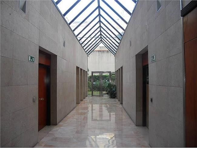 Oficina en alquiler en calle Valencia, Eixample dreta en Barcelona - 172051979