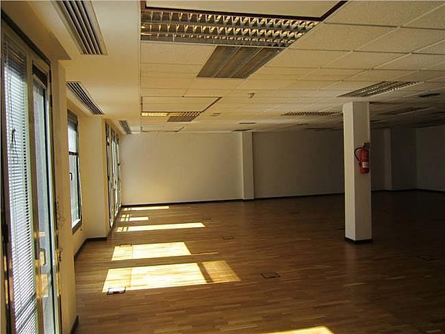 Oficina en alquiler en calle Diputación, Eixample esquerra en Barcelona - 189951135