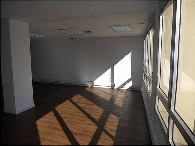 Oficina en alquiler en calle Aragón, Eixample dreta en Barcelona - 174699211