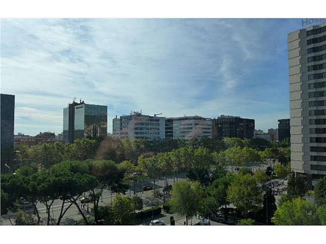Oficina en alquiler en calle Diagonal, Barcelona - 189952698