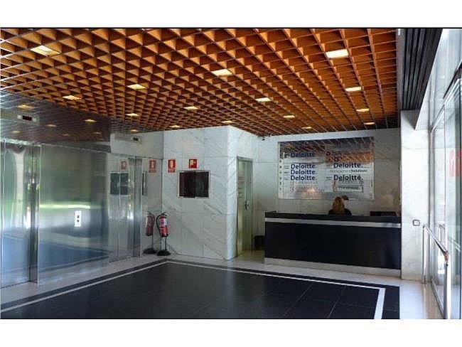 Oficina en alquiler en calle Diagonal, Barcelona - 189952725