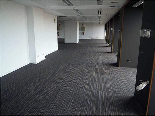 Oficina en alquiler en calle Diagonal, Barcelona - 152470711