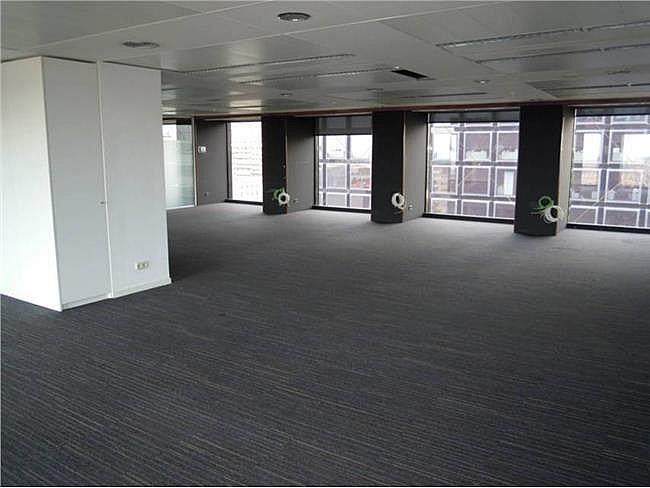 Oficina en alquiler en calle Diagonal, Barcelona - 152470717