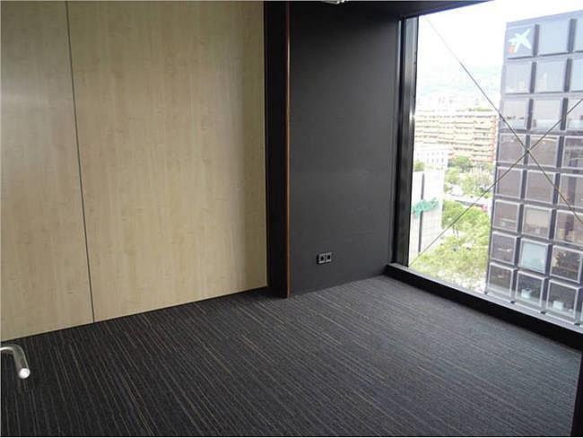 Oficina en alquiler en calle Diagonal, Barcelona - 152470720