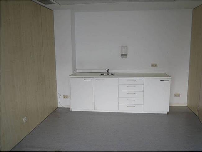Oficina en alquiler en calle Diagonal, Barcelona - 152470723