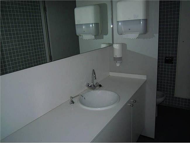 Oficina en alquiler en calle Diagonal, Barcelona - 152470726