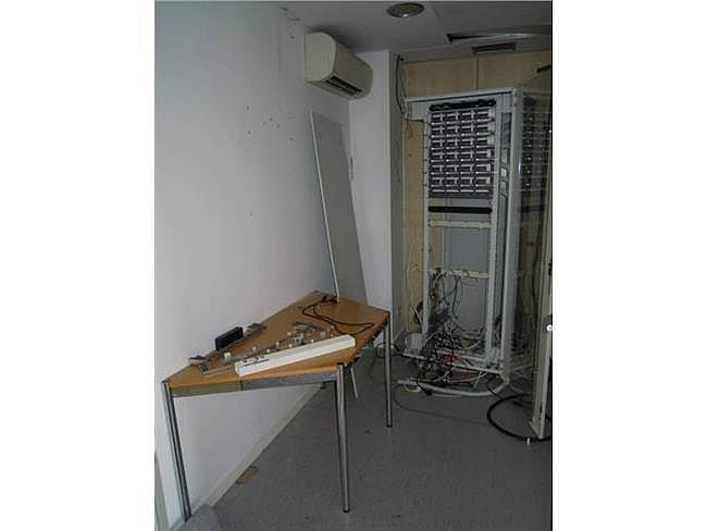 Oficina en alquiler en calle Diagonal, Barcelona - 152470729