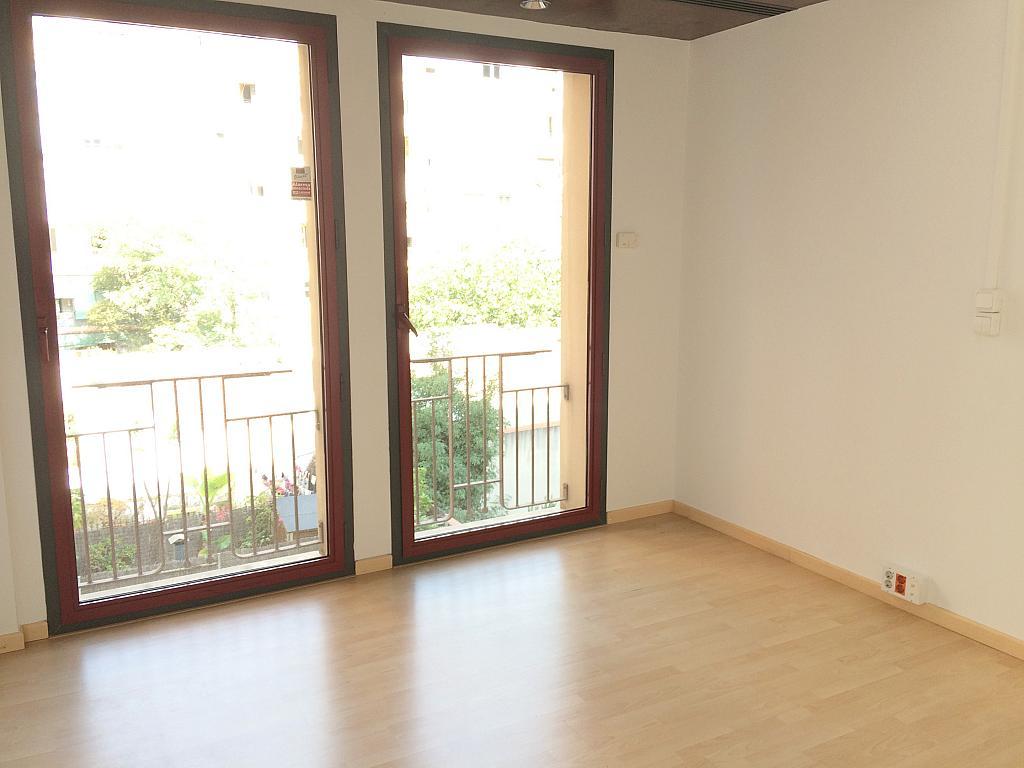Oficina en alquiler en calle Valencia, Eixample dreta en Barcelona - 322069964