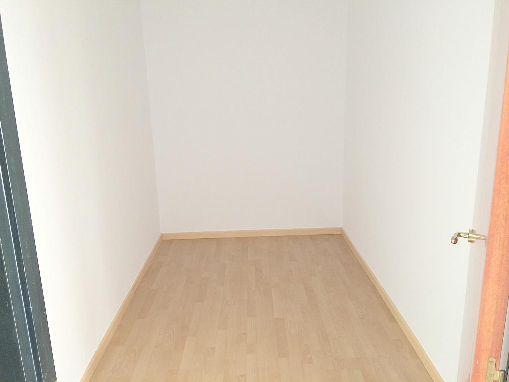 Oficina en alquiler en calle Valencia, Eixample dreta en Barcelona - 322069965
