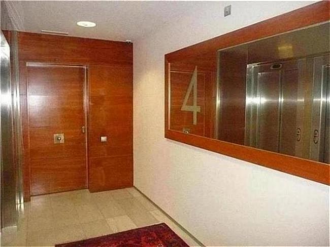 Oficina en alquiler en calle Rambla Catalunya, Eixample dreta en Barcelona - 124086235