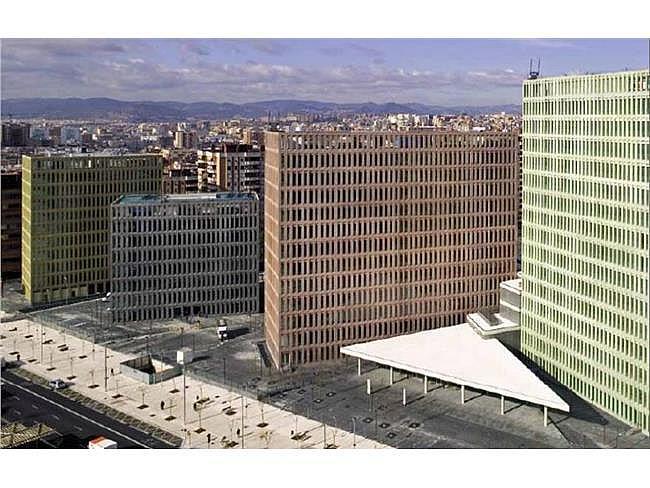 Oficina en alquiler en calle Gran Vía de Les Corts Catalanes, Sants-montjuïc en Barcelona - 189950349