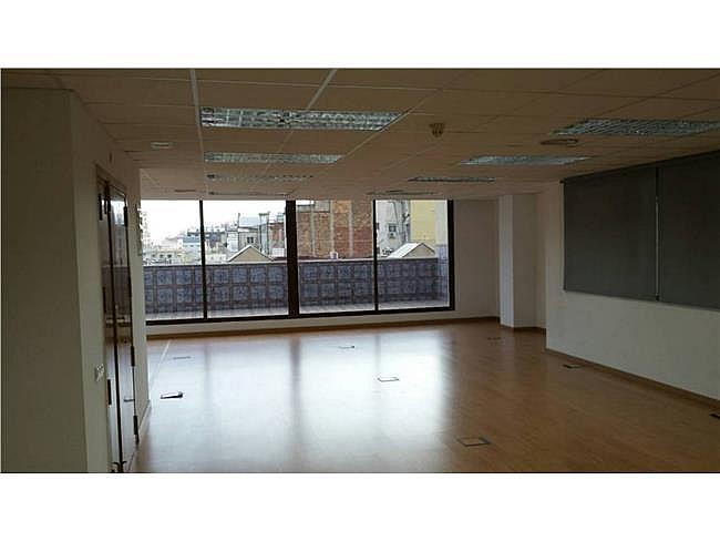 Oficina en alquiler en calle Valencia, Barcelona - 160177423