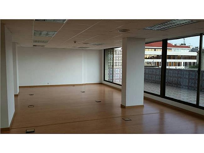 Oficina en alquiler en calle Valencia, Barcelona - 160177432