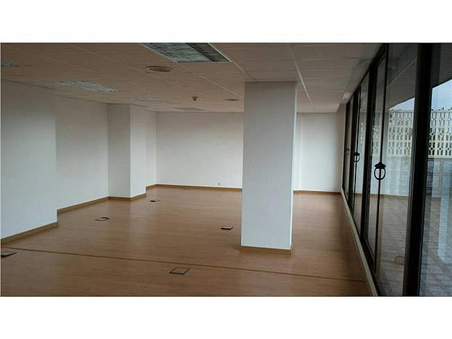 Oficina en alquiler en calle Valencia, Barcelona - 160177435