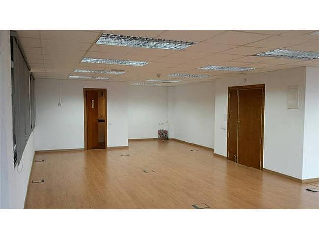 Oficina en alquiler en calle Valencia, Barcelona - 160177438