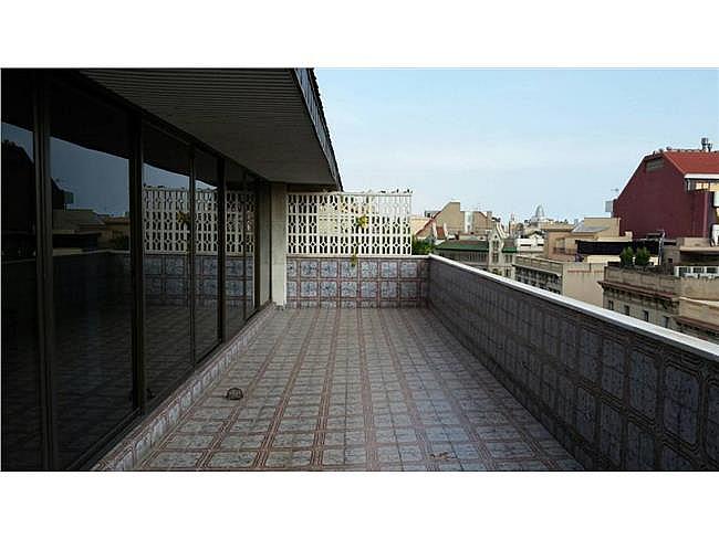 Oficina en alquiler en calle Valencia, Barcelona - 160177441