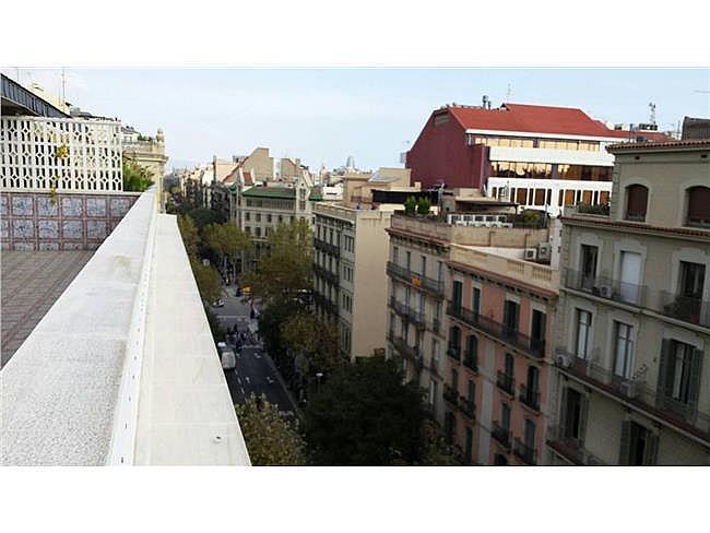 Oficina en alquiler en calle Valencia, Barcelona - 160177444