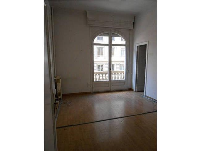 Oficina en alquiler en calle Muntaner, Barcelona - 127536156