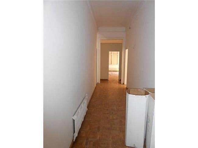 Oficina en alquiler en calle Muntaner, Barcelona - 127536158