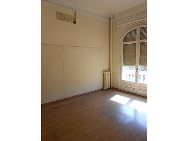 Oficina en alquiler en calle Muntaner, Barcelona - 127536159