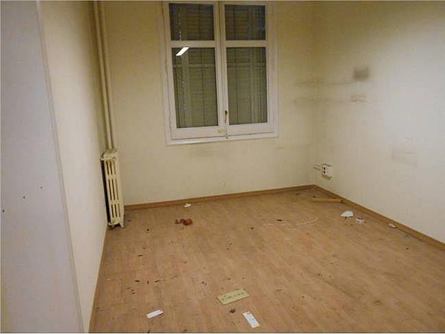 Oficina en alquiler en calle Muntaner, Barcelona - 127536162