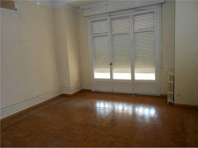 Oficina en alquiler en calle Muntaner, Barcelona - 127536163
