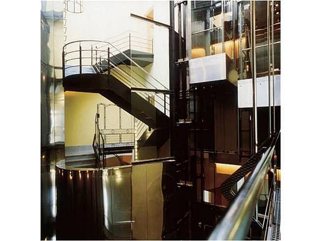 Oficina en alquiler en calle Diagonal, Barcelona - 127536180