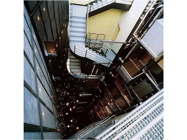 Oficina en alquiler en calle Diagonal, Barcelona - 127536181