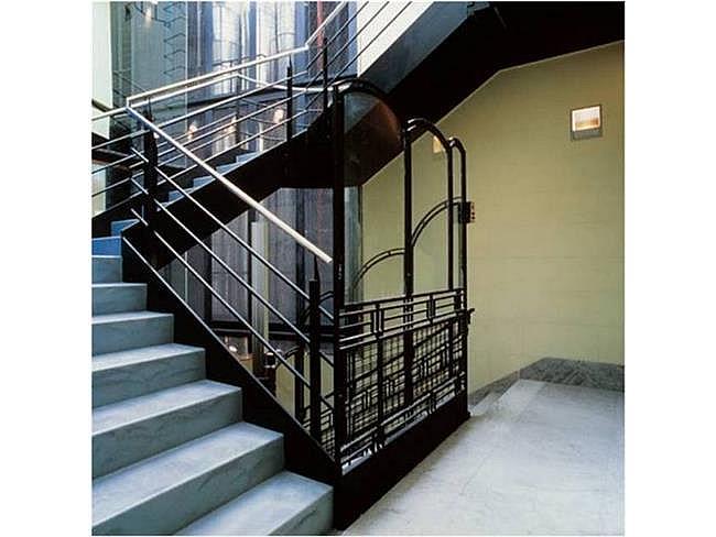 Oficina en alquiler en calle Diagonal, Barcelona - 127536183