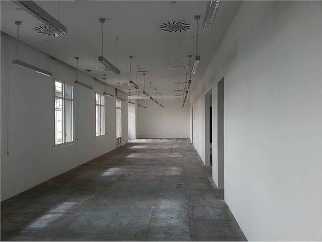 Oficina en alquiler en calle Diagonal, Barcelona - 129605087