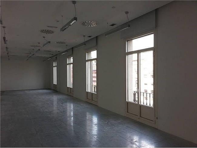 Oficina en alquiler en calle Diagonal, Barcelona - 129605093