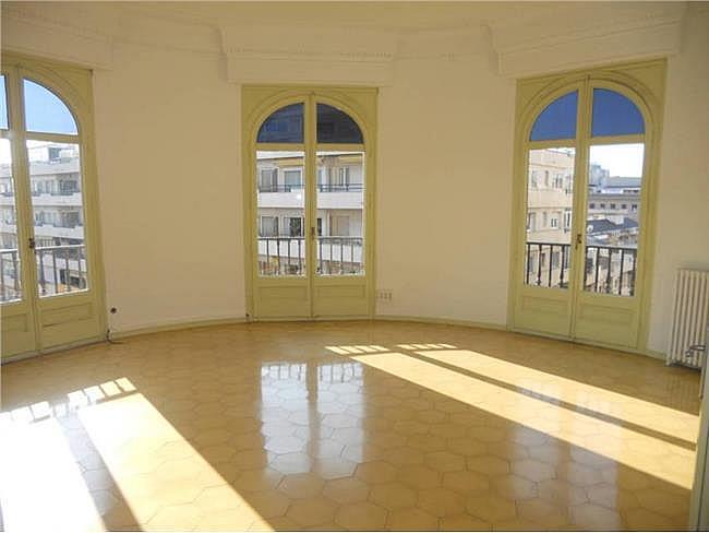 Oficina en alquiler en calle Muntaner, Barcelona - 127899273