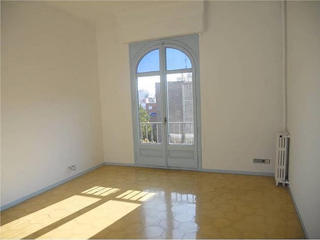 Oficina en alquiler en calle Muntaner, Barcelona - 127899274