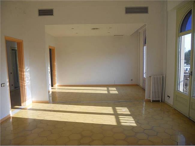 Oficina en alquiler en calle Muntaner, Barcelona - 127899276