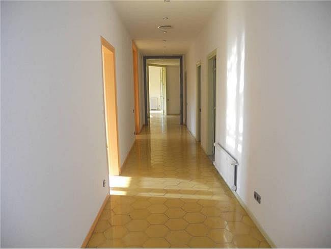 Oficina en alquiler en calle Muntaner, Barcelona - 127899277
